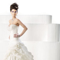 Wedding Dresses, Fashion, dress, By, Private, Label, G