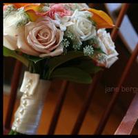 Flowers & Decor, white, yellow, orange, green, Bride Bouquets, Flowers, Fall Wedding Flowers & Decor, Bouquet, Wedding, Bridal, Autumn, Jane berger photography