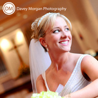 Flowers & Decor, white, pink, red, brown, Bride Bouquets, Bride, Flowers, Church, Davey morgan photography
