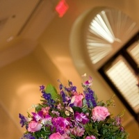 Flowers & Decor, pink, Centerpieces, Flowers, Centerpiece, Savvy events