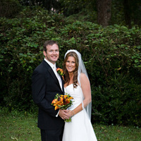 Wedding Dresses, Veils, Fashion, white, dress, Veil, Gown, Wedding, Beading, Couture, Seamstress, Charmeuse, Custom made, Hayley lauren couture, Beaded Wedding Dresses