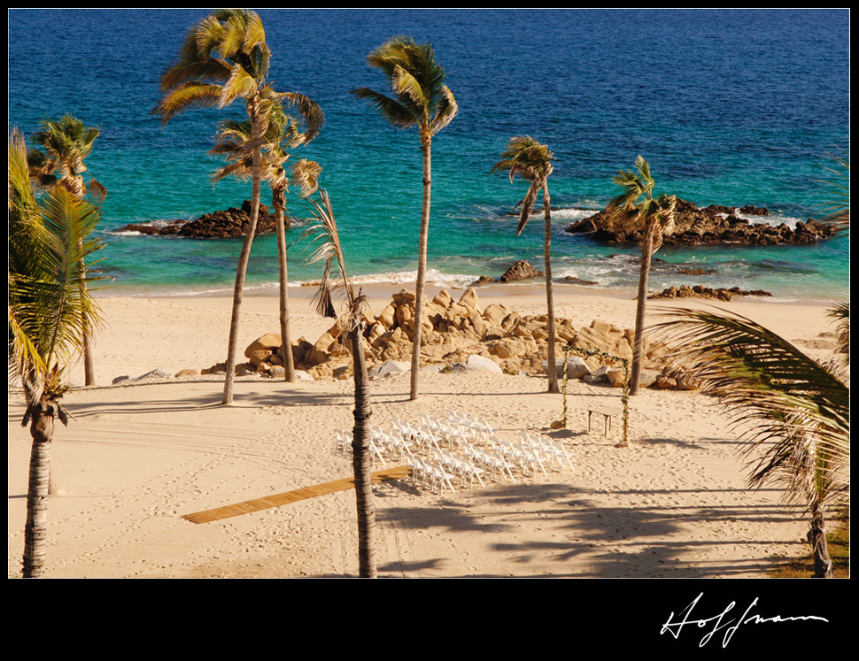 Destinations, Mexico, Cabo, One and only palmilla