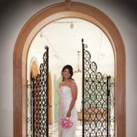 Ceremony, Inspiration, Flowers & Decor, Wedding Dresses, Vintage Wedding Dresses, Fashion, white, gold, dress, Vintage, Portrait, Bridal, Board, Annette mcpherson photography