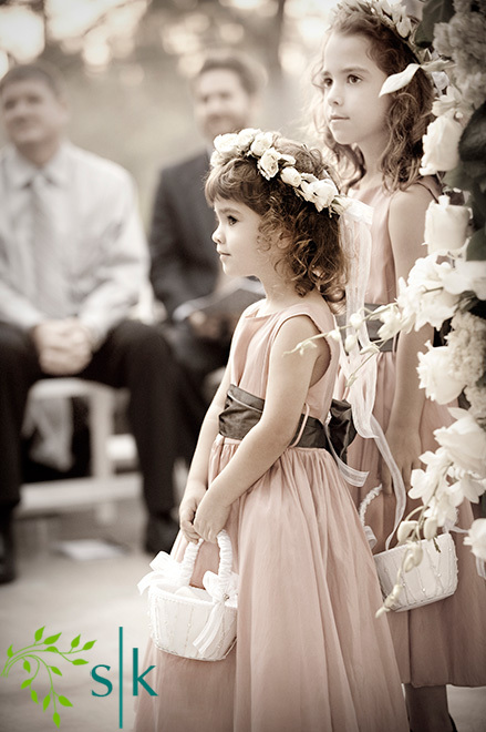 Beauty, Ceremony, Inspiration, Flowers & Decor, Bridesmaids, Bridesmaids Dresses, Flower Girl Dresses, Wedding Dresses, Fashion, pink, dress, Ceremony Flowers, Bridesmaid Bouquets, Flowers, Hair, Flower girl, Board, The story keeper, Flower Wedding Dresses