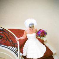 Flowers & Decor, pink, red, purple, Bride Bouquets, Flowers, Bouquet, Bridal, Manor, Glen, Studio 539 flowers