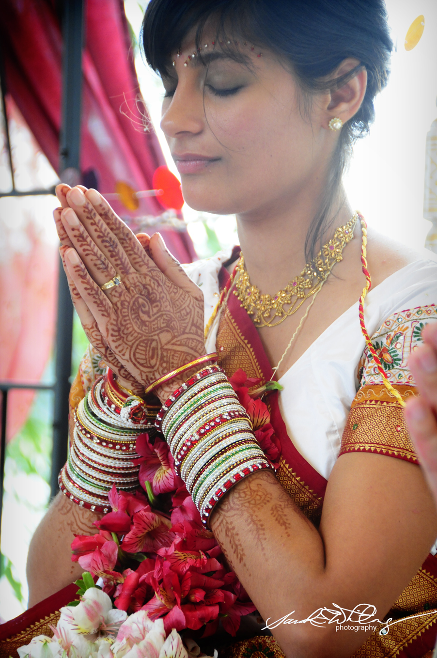 Hindu, Whitmeyer photography
