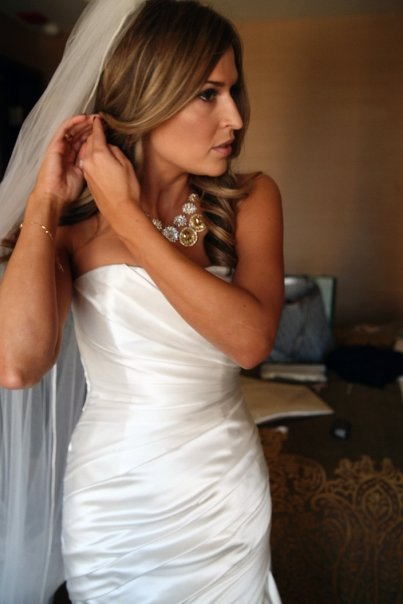 Beauty, white, yellow, brown, black, Makeup, Bride, And, Be, Tan, Airbrush, Be beauty makeup artistry and airbrush tanning