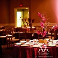 Ceremony, Reception, Flowers & Decor, yellow, purple, Ceremony Flowers, Centerpieces, Flowers, Centerpiece, Orchid, Manzanita, Jadore florist