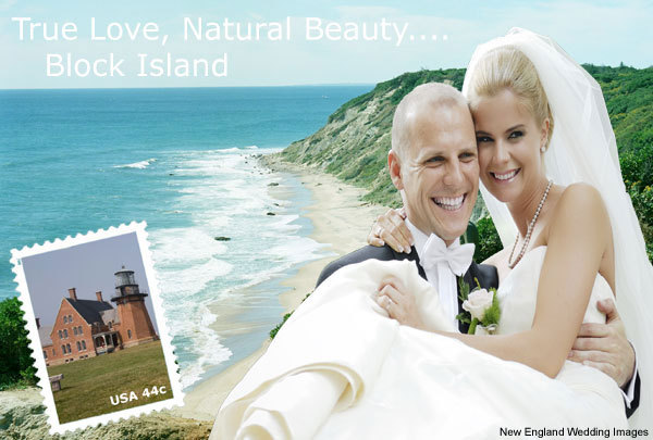 Beauty, Ceremony, Inspiration, Reception, Flowers & Decor, Wedding Dresses, Beach Wedding Dresses, Destinations, Fashion, dress, Europe, Beach, Ceremony Flowers, Flowers, Beach Wedding Flowers & Decor, Wedding, Hair, Destination, Ocean, Board, Island, New, Show, England, Rhode, Block, Block island wedding show, Flower Wedding Dresses