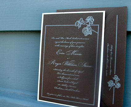Inspiration, Favors & Gifts, Stationery, Favors, Invitations, Accessories, Board, Wedding invitations, Live love paper