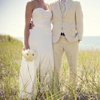 Flowers & Decor, Wedding Dresses, Beach Wedding Dresses, Fashion, white, dress, Beach, Flowers, Beach Wedding Flowers & Decor, Wedding, Julie harmsen photography, Flower Wedding Dresses