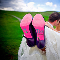 Inspiration, Shoes, Fashion, pink, purple, Kiss, Board, Park, Seattle, Gasworks, Johnson, Betsey, Red box pictures