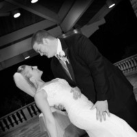 Flowers & Decor, Wedding Dresses, Fashion, dress, Bride Bouquets, Bride, Flowers, Groom, Angela wilson photography, Flower Wedding Dresses