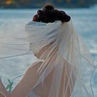 Beauty, Flowers & Decor, Wedding Dresses, Fashion, white, dress, Bride Bouquets, Bride, Flowers, Portrait, Hair, Lake, Sun, Pompey hollow photography, Flower Wedding Dresses