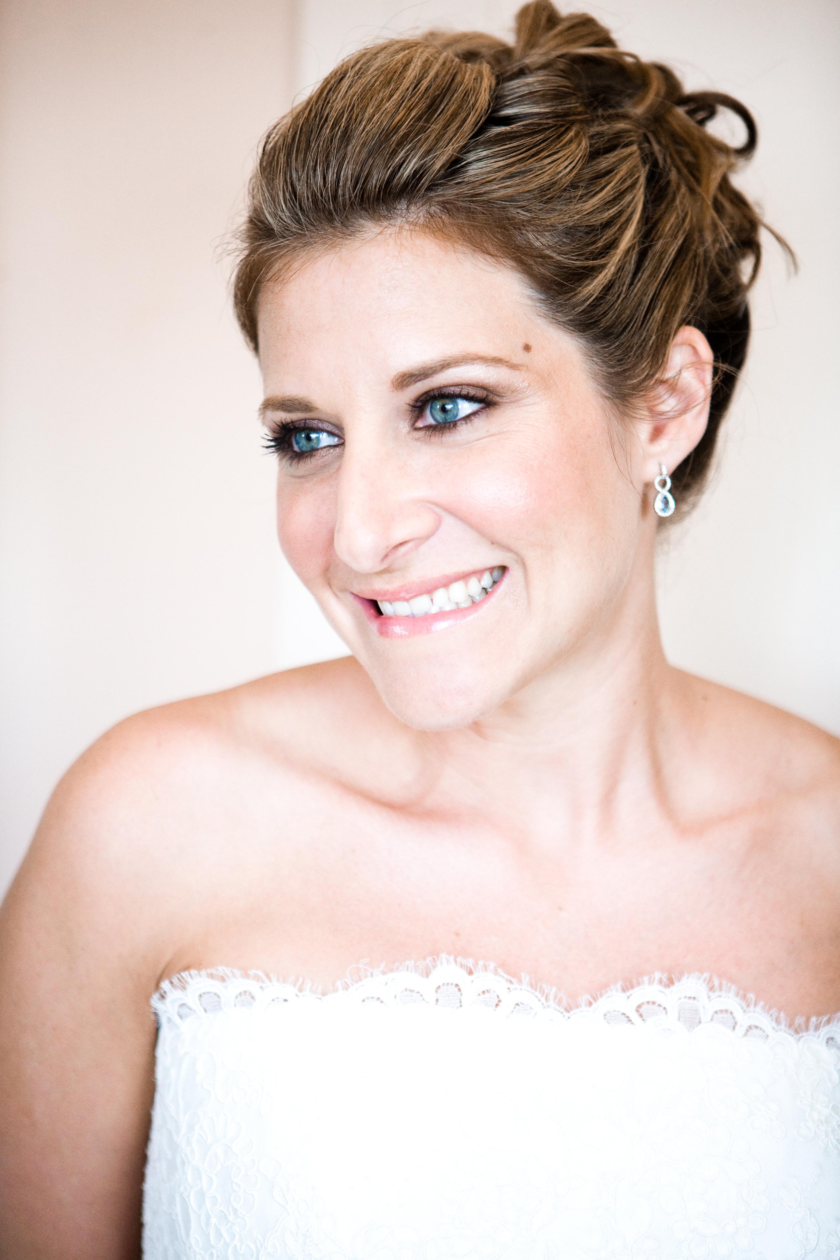 Photography, Portrait, Bridal, La, Venta, Palos, Verdes, Jordan, Sara, Sara jordan photography