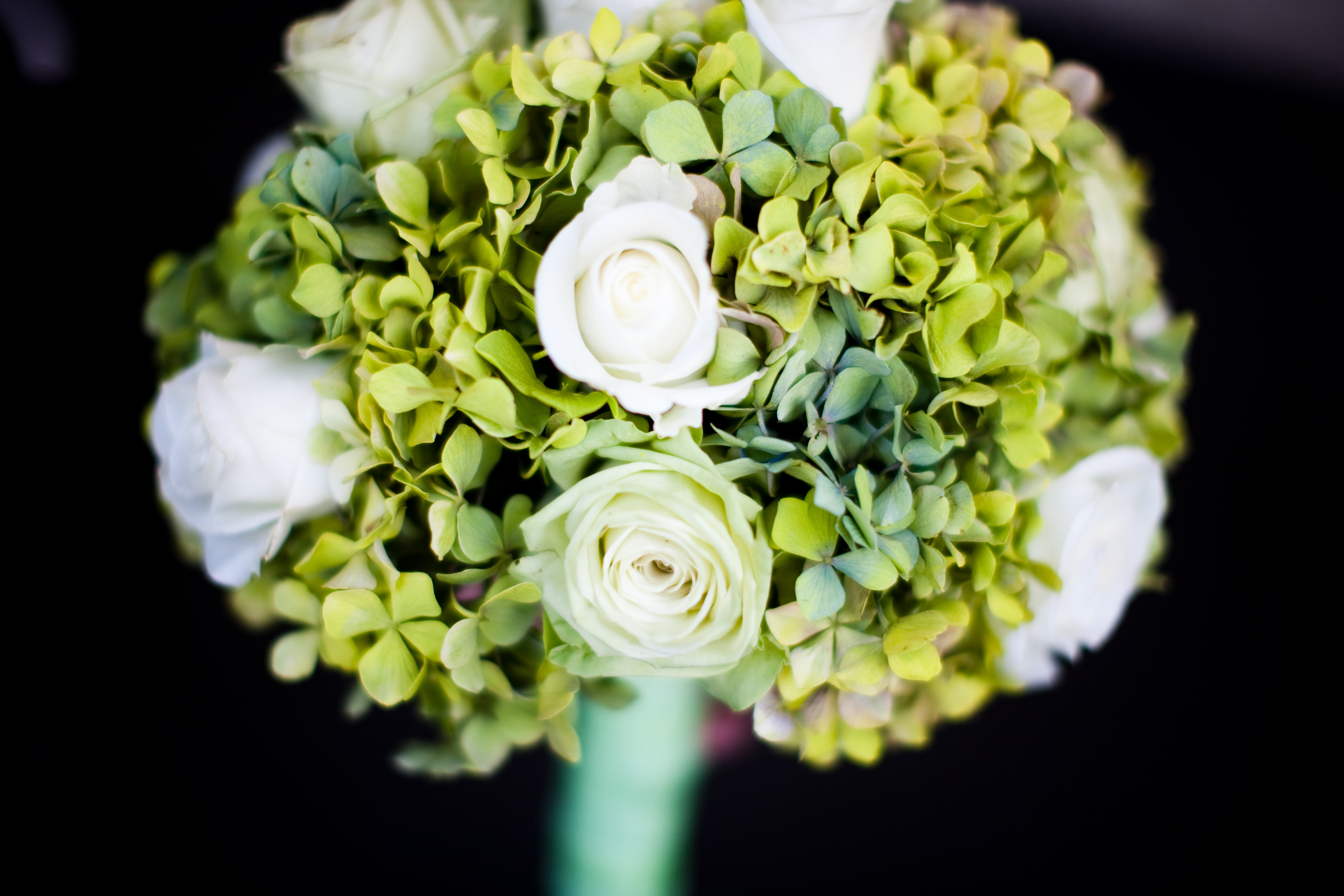Flowers & Decor, Beach, Bride Bouquets, Flowers, Beach Wedding Flowers & Decor, Bouquet, Bridal, Brides, Long, California, Sara jordan photography