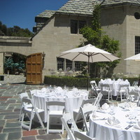 Reception, Flowers & Decor, white, Classic, Tables & Seating, Wedding, Umbrella, Chairs, Market, Imperial party rentals
