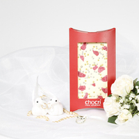 Inspiration, Reception, Flowers & Decor, Favors & Gifts, white, pink, red, silver, gold, Favors, Gifts, Chocolate, Candy, Board, Customized, Personalized, Sweets, Chocri