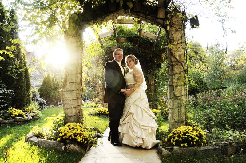 Beauty, Flowers & Decor, Wedding Dresses, Fashion, brown, gold, dress, Flowers, Hair, Events, Virtuous, Flower Wedding Dresses