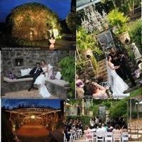 Flowers & Decor, Destinations, venue, Hawaii, Garden, Maui, Mill, Sugar, Haiku