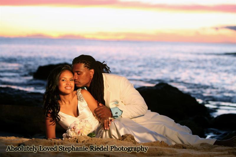 Ceremony, Flowers & Decor, Photography, white, green, Beach, Beach Wedding Flowers & Decor, And, Anna, 808, Stefanie, Riedel, Wwwabsolutelylovedcom, Loved, Absolutely, 779, 1895