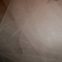 DIY, Wedding Dresses, Fashion, white, dress, Supplies, Tule