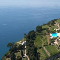 Ceremony, Inspiration, Reception, Flowers & Decor, blue, green, brown, venue, Wedding, Board, Location, Coast, Amalfi, Exclusive, Dream wedding italy, Abroad