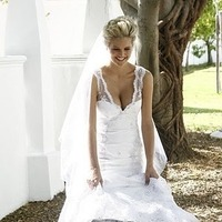 Wedding Dresses, Fashion, black, dress