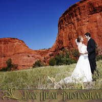 Photography, Destinations, Mexico, Wedding, santa, New, Heat, Fe, Rick, Albuquerque, Deanna, Dry, Dry heat photography, Meiers, Dimmitt, Jemez