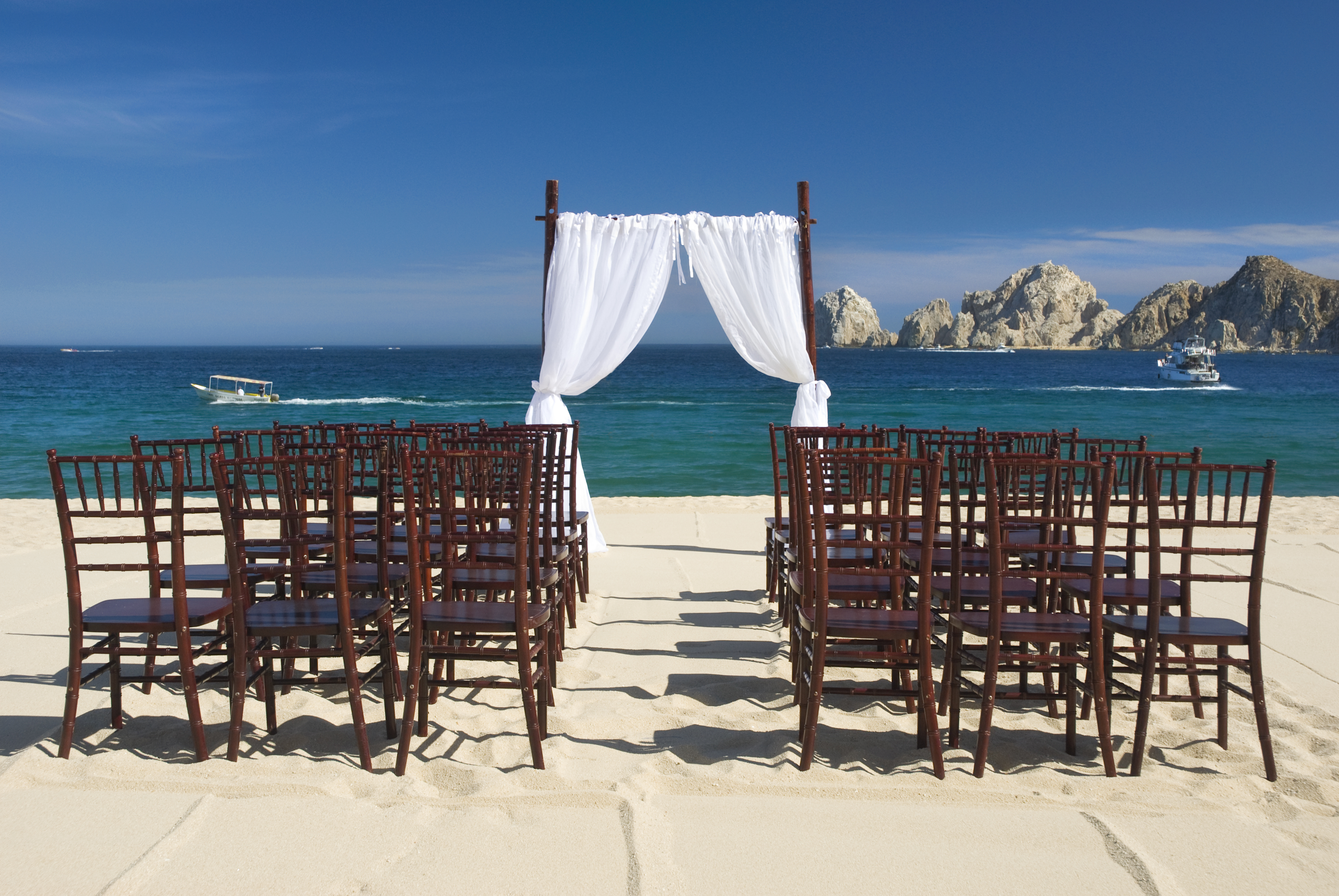Ceremony, Inspiration, Flowers & Decor, Ceremony Flowers, Flowers, Board, Pueblo bonito oceanfront resorts spas