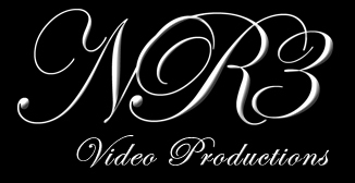 Videography, Wedding, San, Video, Productions, Diego, Nr3