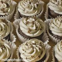 Cakes, cake, Cupcakes, Sweet embelishments