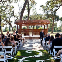 Ceremony, Flowers & Decor, white, Ceremony Flowers, Aisle Decor, Flowers, Petals, Aisle, The blue orchid
