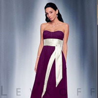 Bridesmaids, Bridesmaids Dresses, Wedding Dresses, Fashion, purple, dress, Levkoff, Bill