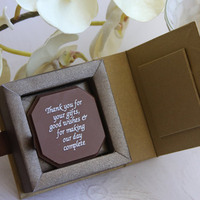 Favors & Gifts, Favors, Wedding, Personalized, Chocolates, Chocolate graphics alabama, Personl