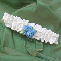 Wedding Dresses, Fashion, ivory, blue, dress, Wedding, Bridal, Garter, Toss, Silk, Something, Lola in lace wedding accessories, Silk Wedding Dresses