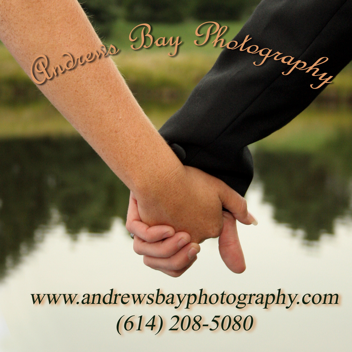Photography, Wedding, Bridal, Photographer, Engagement, Boudoir, Glamour, Ohio, Columbus, Andrews bay photography