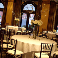 Reception, Flowers & Decor, white, Centerpieces, Flowers