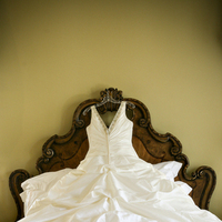 Wedding Dresses, Fashion, pink, dress, Jacqueline photography