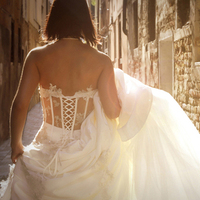 Wedding Dresses, Fashion, white, dress, A day of bliss wedding photography by wolfgang freithof