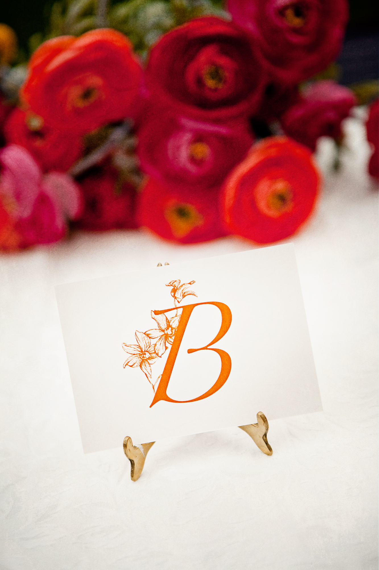 Stationery, white, orange, invitation, Summer, Invitations, Wedding, Postcard, Rsvp, Stationary, Tangerine, Red pearl designs