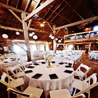 Reception, Flowers & Decor, Rustic, Rustic Wedding Flowers & Decor, Eventurous