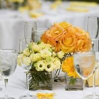 Flowers & Decor, Centerpieces, Flowers, Inspiration board