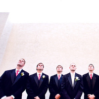Groomsmen, Groom, Shawn ingersoll photography