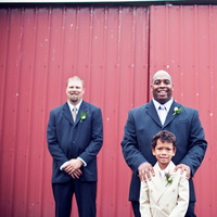 Groomsmen, Groom, Ring, Bearer, Shawn ingersoll photography