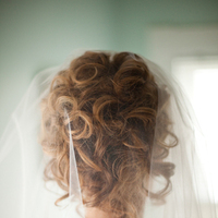Beauty, Veils, Fashion, white, Veil, Hair, Shane godfrey photography