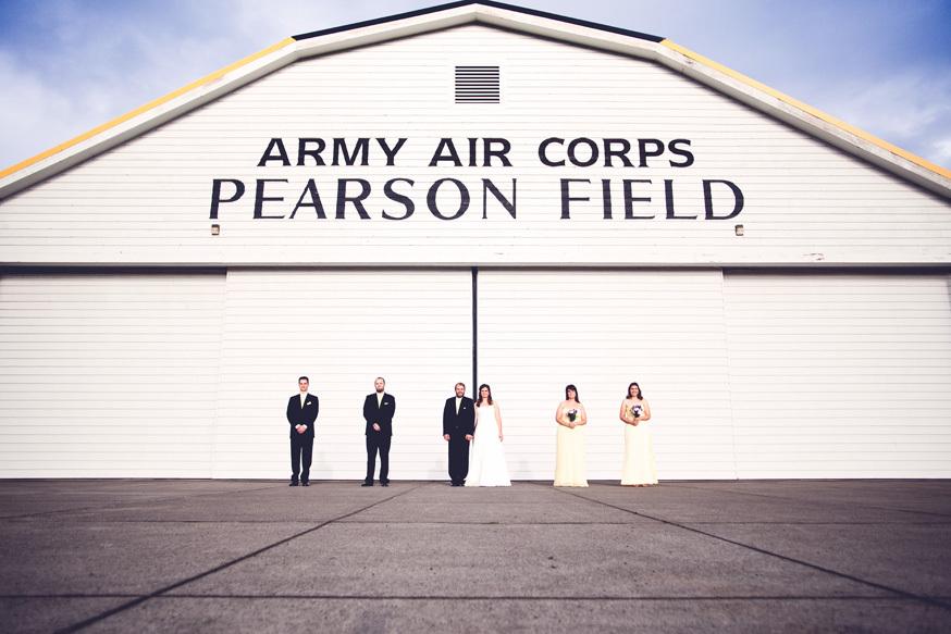 Bridesmaids, Bridesmaids Dresses, Fashion, Groomsmen, Bride, Groom, Wedding, Party, Shawn ingersoll photography