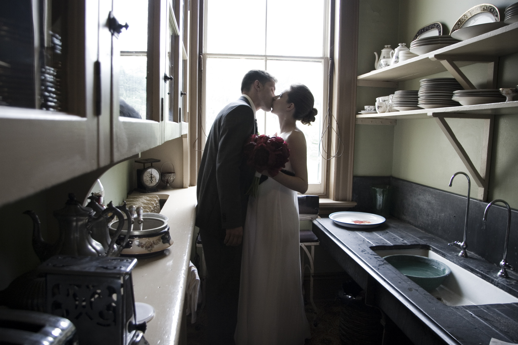 Registry, Bride, Kitchen, Kitchen Appliances, Groom, Sarah wiggins photography