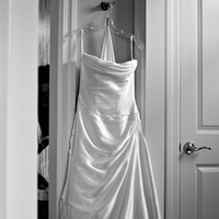 Wedding Dresses, Fashion, dress, Kcb imagery