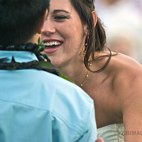 Ceremony, Reception, Flowers & Decor, Destinations, Hawaii, Maui, Kcb imagery